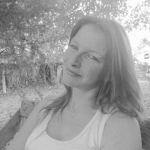 Erzsébet, 40 éves társkereső nő - Püspökladány