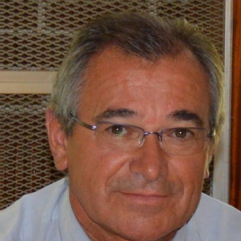 Frederic, 56 éves társkereső férfi - Paris