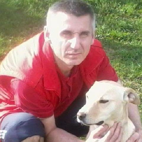 LACI, 50 éves társkereső férfi - Miskolc
