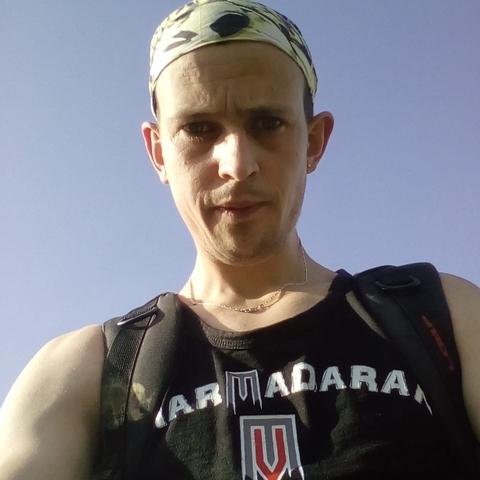 Làszló, 29 éves társkereső férfi - Dortmund