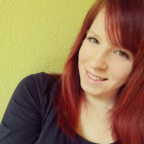 Ilona, 24 éves társkereső nő - Szeged