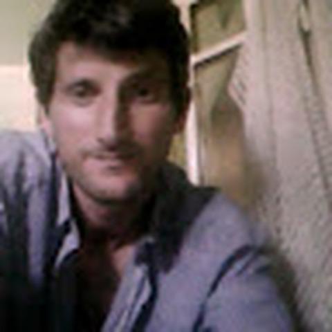 Ferenc, 48 éves társkereső férfi - Bihar Megye