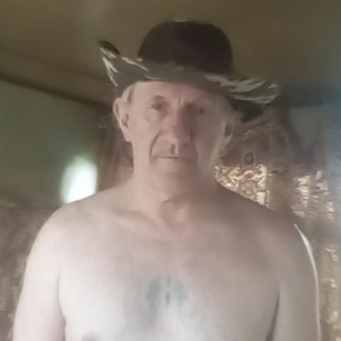 Sándor József, 59 éves társkereső férfi - Mikepércs