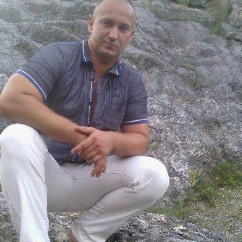 Sándor, 33 éves társkereső férfi - Kazincbarcika