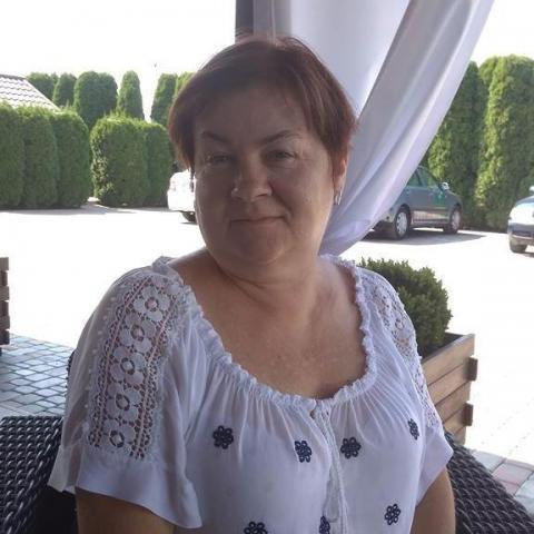 Ildikó, 52 éves társkereső nő - Szigethalom