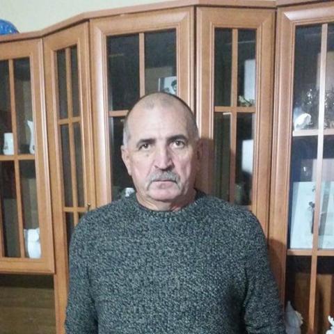 Laci, 61 éves társkereső férfi - Kazincbarcika