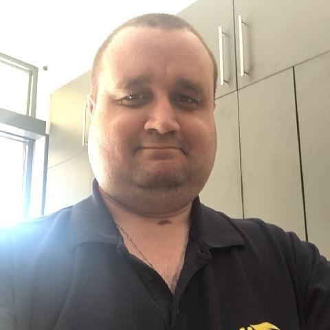 Arvid, 30 éves társkereső férfi - Jobbágyi