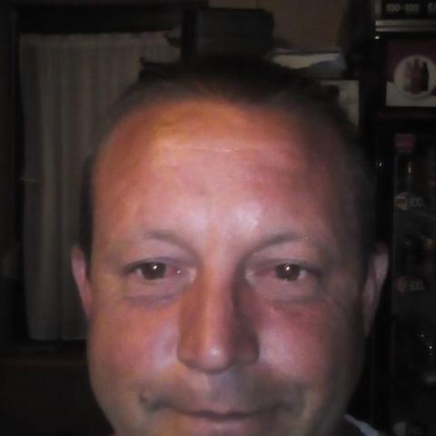 Gábor, 44 éves társkereső férfi - Miskolc