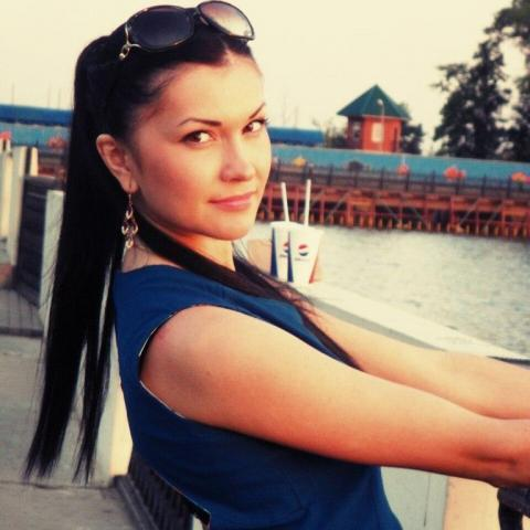 Helena, 31 éves társkereső nő - vriezenveen