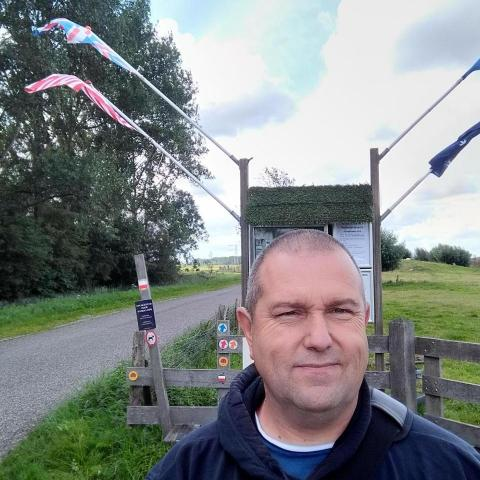 Mihály, 46 éves társkereső férfi - Gyula