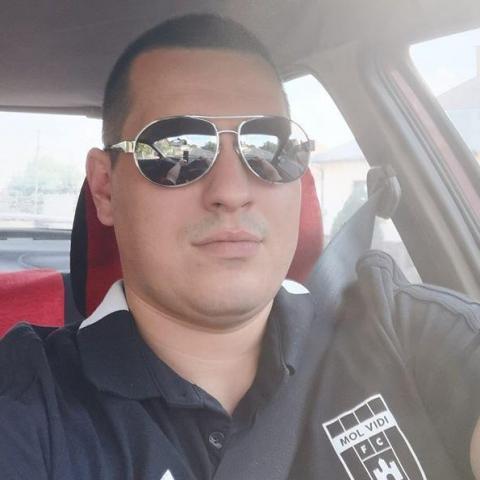 Árpi, 31 éves társkereső férfi - Dunaújváros