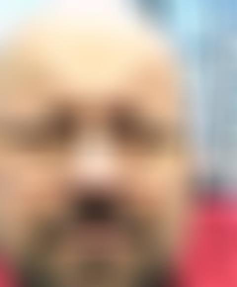 Csaba, 49 éves társkereső férfi - Gyöngyös