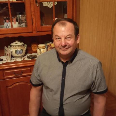József, 57 éves társkereső férfi - Kisvárda