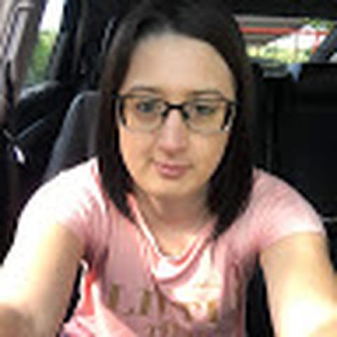 Barbara, 27 éves társkereső nő - Döbrököz