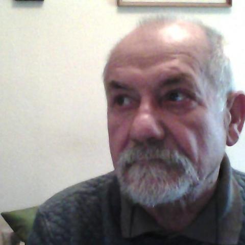 Tibor, 70 éves társkereső férfi - Hajdúböszörmény
