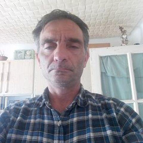 zsigmond, 47 éves társkereső férfi - Pusztaszabolcs