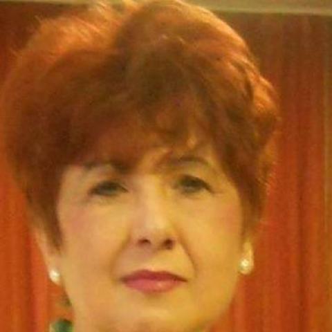 Edit, 66 éves társkereső nő - Nyíregyháza