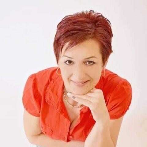 Judit, 38 éves társkereső nő - Jászberény