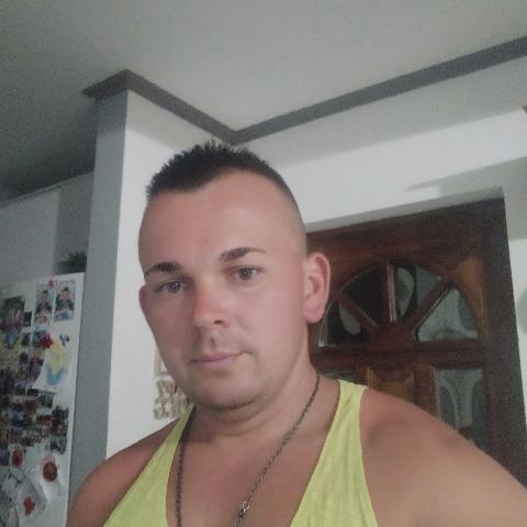 Attila, 37 éves társkereső férfi - Budapest
