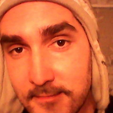 Norbi, 32 éves társkereső férfi - Kondoros