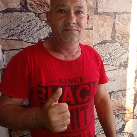 Sandor, 52 éves társkereső férfi - Debrecen
