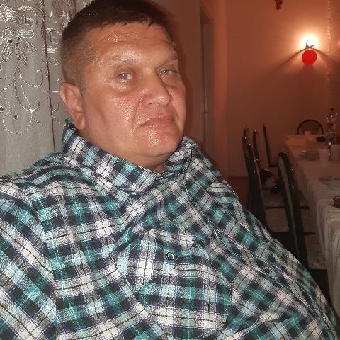 Pál, 43 éves társkereső férfi - Várpalota