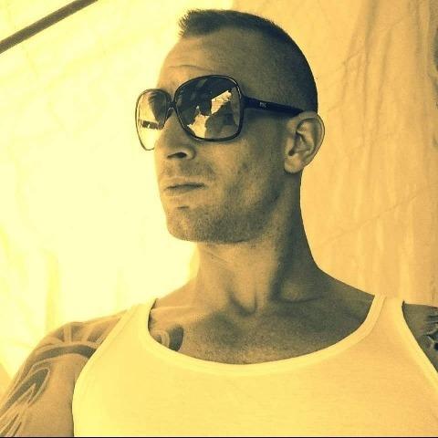 Zsolt, 33 éves társkereső férfi - Budapest