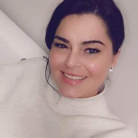 Anita, 47 éves társkereső nő - Polgárdi