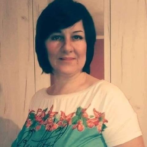 Zsuzsanna, 46 éves társkereső nő - Szerbia zenta