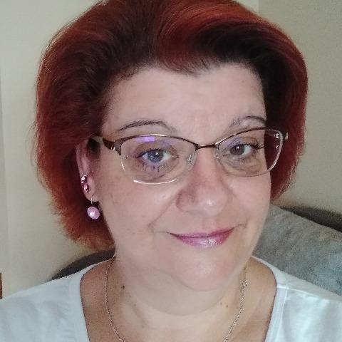Edit, 50 éves társkereső nő - Székesfehérvár