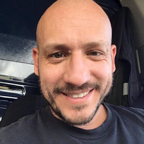 Mátyás, 40 éves társkereső férfi - Hajdúszoboszló