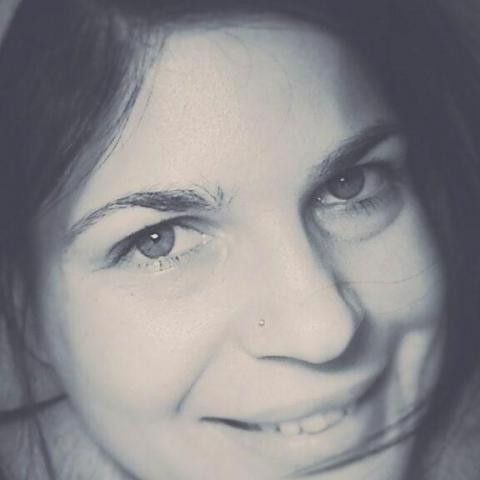 Brigitta, 32 éves társkereső nő - Hajdúböszörmény