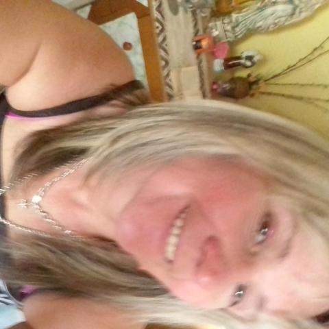 Judit, 49 éves társkereső nő - Nógrád