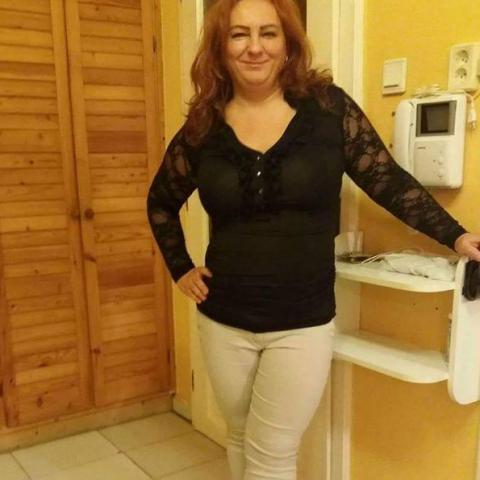 Beáta, 49 éves társkereső nő - Keszthely