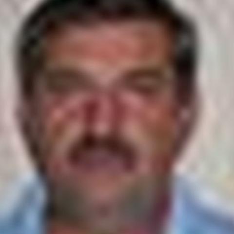 SÁNDOR, 63 éves társkereső férfi - Jászapáti