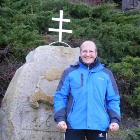 Attila, 48 éves társkereső férfi - Balassagyarmat