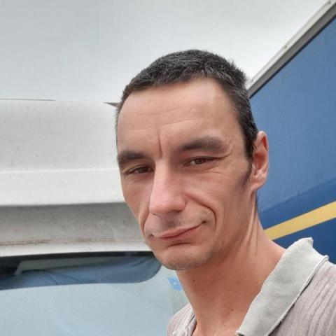 Tamás, 36 éves társkereső férfi - Nagykanizsa