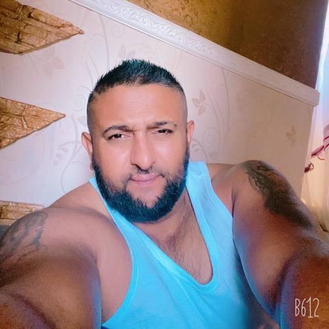 József, 35 éves társkereső férfi - Hetefejércse