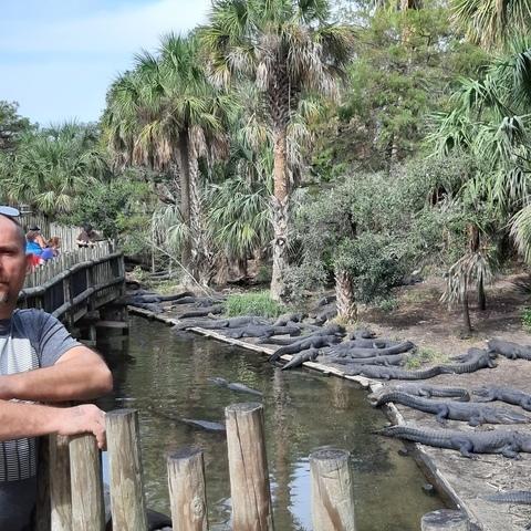Gábor, 44 éves társkereső férfi - Nyírtura