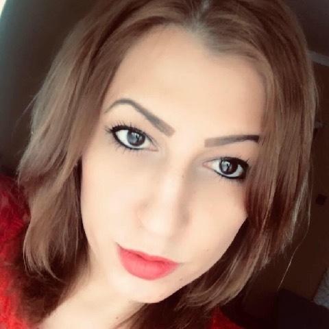 Natane, 33 éves társkereső nő - Dunaújváros
