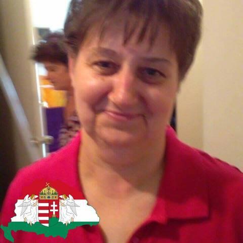 Erzsebet, 54 éves társkereső nő - Lakewood