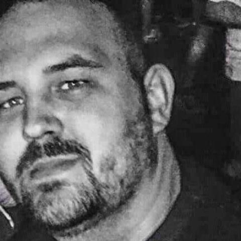 László, 32 éves társkereső férfi - Dunaújváros