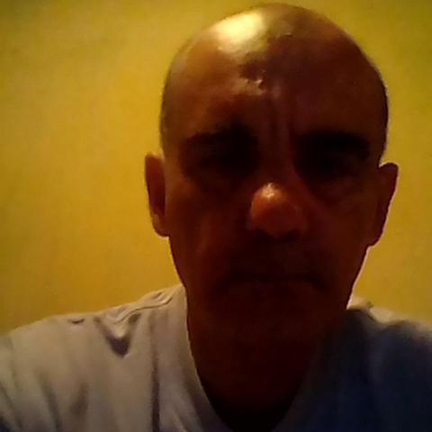 Sanyi, 49 éves társkereső férfi - Mezőberény