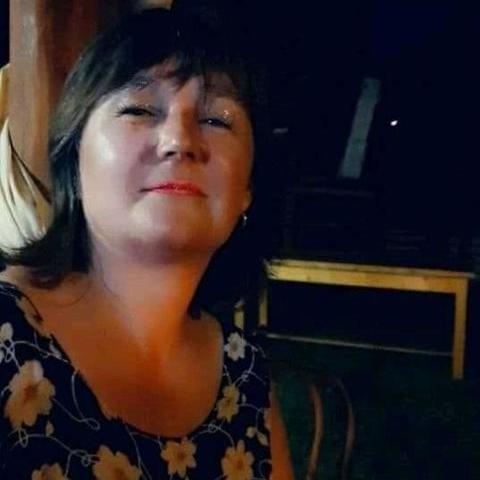 Anikó, 51 éves társkereső nő - Tápiógyörgye