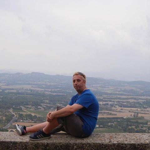 Zoli, 45 éves társkereső férfi - Zalaegerszeg
