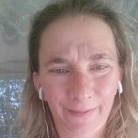 Anikó, 54 éves társkereső nő - Gyomaendrőd