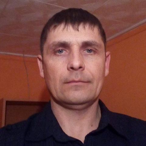 István, 46 éves társkereső férfi - Csanádapáca