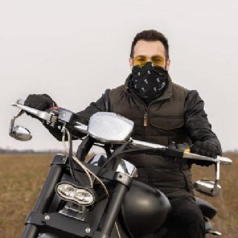 Zoltán , 36 éves társkereső férfi - Miskolc