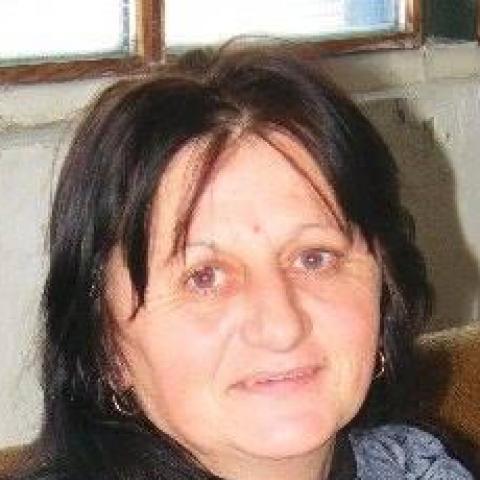 Mária, 49 éves társkereső nő - Szekszárd