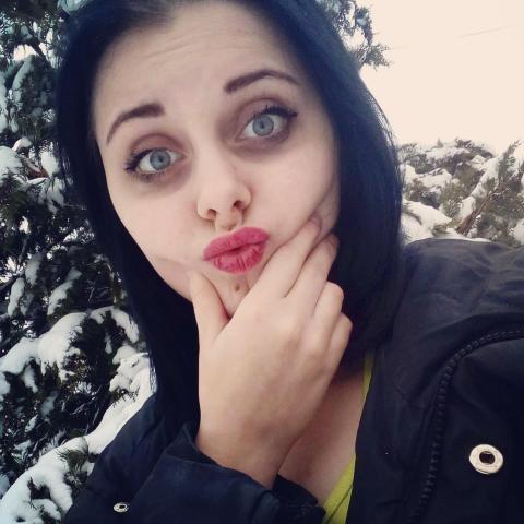 Chocochim, 20 éves társkereső nő - Debrecen